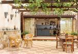 Location vacances Custonaci - Custonaci-Usignolo-4