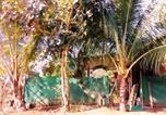 Location vacances Alibag - Birje Homestay-3