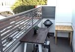 Location vacances Tullamarine - Melbourne Urban Retreat-1