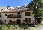 Location vacances Villar-d'Arêne - Bien individuel 61302