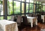 Hôtel Hangzhou - Ji Hotel Hangzhou West Lake-4