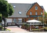 Location vacances Oberwiesenthal - Gasthaus-Pension Herberger-1