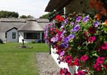 Location vacances Skerries - Little Orchard-4