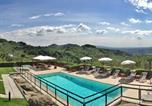 Location vacances Montecatini-Terme - Villa Montaccolle-2