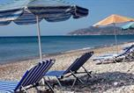 Location vacances Pythagoreio - Artemis Studios-1