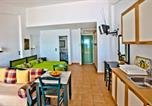Hôtel Σκίαθος - Hotel Dafni-4