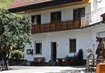 Location vacances Bad Peterstal-Griesbach - Holderstanzenhof-3