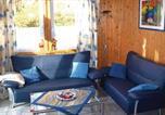 Location vacances Rinteln - Holiday home Grundberg H-3