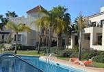 Location vacances Roda - Roda Golf Resort 2908 - Resort Choice-1