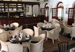 Hôtel Kandy - Royal Bar & Hotel-3