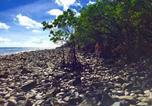 Location vacances Diwan - Cape Tribulation Holiday House-3