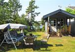 Location vacances Stenungsund - Holiday Home Stora Askerön-3