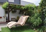 Location vacances Blankenrath - Apartment Hastenpflug - 03-3