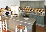 Location vacances Zafarraya - Casa Vieja-2