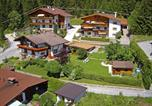 Location vacances Eben am Achensee - Haus Maria Unger-1