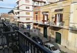 Hôtel Trani - Dimora Di Venere-1