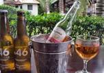 Villages vacances San Salvador - Hotel Don Renno-4