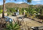 Location vacances  Madagascar - Le Petit Manoir Rouge-1