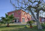 Location vacances Anzio - Tre Confini-1