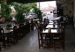 Hôtel Chang Phuak - Inthanin Hotel-3