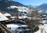 Location vacances Alpbach - Landhaus Christina-4