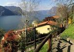 Location vacances Monte Isola - Baia del Silenzio-2