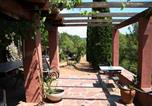 Location vacances Vall d'Alba - La Perla Holiday Home-3