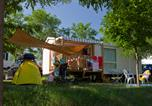 Camping avec Club enfants / Top famille Ruoms - Camping Le Ludo-2