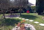Location vacances Lamanon - Résidence Les Myrtilles-4