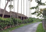 Location vacances Cần Thơ - Hung Homestay-2