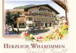 Hôtel Bad Feilnbach - Hotel Gasthof zur Post-1