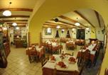 Location vacances Agerola - Rabbit-4