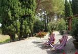 Location vacances Capannori - Apartment Capannori 1-3