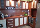 Location vacances Varna - Apartment Mar Negro 2-3