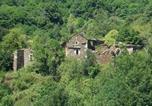 Location vacances La Bastide-Puylaurent - Les Aydons-4