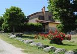 Location vacances Tuscania - Agriturismo Tenuta Serpepe-4