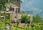 Location vacances Mantello - Villa Cacrusca-1