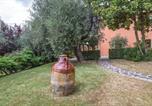 Location vacances Narni - Il Gubbino-4