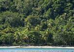 Location vacances Paquera - Cocalito Paradise Island-3
