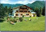 Location vacances Kreuth - Hotel Sonnenhof-1