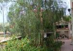 Location vacances Valderice - Rifugio Del Gallo-1