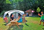 Camping avec WIFI Le Bugue - Camping Les Valades-3