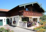 Location vacances Waging am See - Ferienwohnung Jahner-4