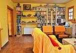 Location vacances Valdemorillo - Holiday Home Urb Pinosol-4