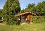 Camping avec Club enfants / Top famille Isère - Camping Détente et Clapotis-3
