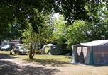 Camping Saint-Michel-Chef-Chef - Camping Le Grand Fay-2
