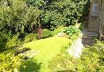 Location vacances Denby Dale - Condo Woodbank House-3