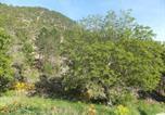 Location vacances Yeste - La Limonera-1