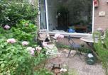 Location vacances Gouda - Teunisbloem-3