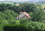 Location vacances Menskirch - Maison De Vacances - Schwerdorff-1